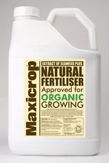 Natural-Fertiliser-10-litres