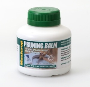 Maxicrop Pruning Balm 250ml